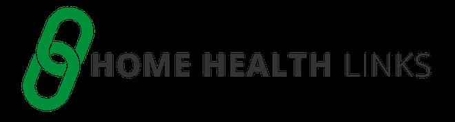 Home Health Links